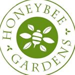 @honeybeegardens's profile picture