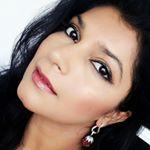 @indianshringar's Profile Picture