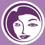 @dermadoctor_skincare's profile picture on influence.co