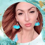 @mariyana.b's profile picture on influence.co