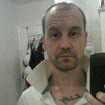 @vigo_bane's profile picture on influence.co
