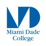 @mdcollege's profile picture on influence.co