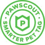 @pawscout's profile picture