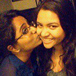 @nehajayaram's profile picture on influence.co