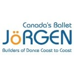 @canadasballetjorgen's profile picture on influence.co
