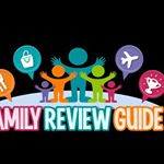 @familyreviewguide's profile picture