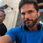 @markfidelman's Profile Picture