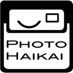 @photohaikai's profile picture on influence.co