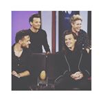 @narry.1dxs's profile picture on influence.co