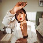 @mihaelanedeva's profile picture on influence.co