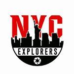 @nyc_explorers's profile picture