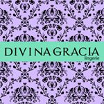 @divinagracialingerie's profile picture on influence.co