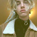 @psychedelic_sunshiine's Profile Picture