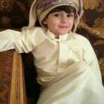 @abdullah_alemad's profile picture on influence.co