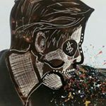 @ivan_tonassi_7's profile picture on influence.co
