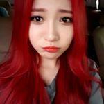 @kimkailov's profile picture on influence.co