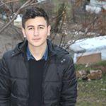 @ihsanzihni's profile picture on influence.co