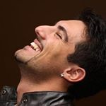 @andrewdotca's profile picture on influence.co