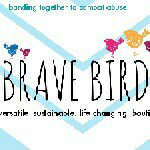 @brave_birds_boutique's profile picture on influence.co