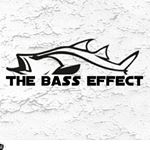 @the_bass_effect's profile picture on influence.co