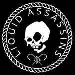 @liquid_assassins_fishing's profile picture on influence.co