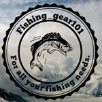 @fishing_gear101's profile picture on influence.co