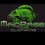 @mad_bass_clothing's profile picture on influence.co