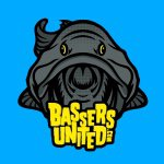 @bassersunited's profile picture on influence.co