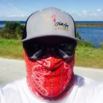 @phattguyfishing's profile picture on influence.co