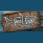 @reelfishyapparel's profile picture on influence.co