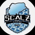 @scalzfishing's profile picture on influence.co