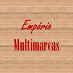 @multimarcasemporio's profile picture on influence.co