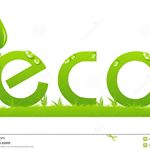 @eco_patrol's profile picture on influence.co