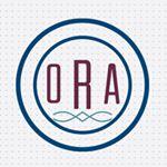 @ohioriveranglers's profile picture on influence.co