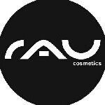 @rau_cosmetics's profile picture