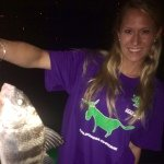 @miss_vickies_fishing_co's profile picture on influence.co