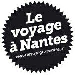 @levoyageanantes's profile picture on influence.co
