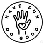 @havefundogood's profile picture