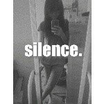 @ms_qcpy98's profile picture on influence.co