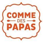 @commedespapas's profile picture