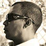 @jadullahameed's Profile Picture