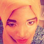 @shukri_black's profile picture on influence.co