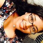 @naneki.nance's profile picture on influence.co