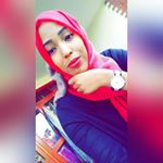 @ashwaaq_cadawe's profile picture on influence.co