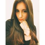 @marce_a.a's profile picture on influence.co