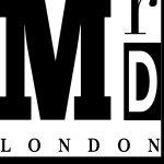 @mrd_london's profile picture