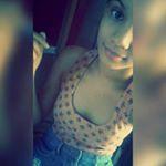 @dourado_beatriiz's profile picture on influence.co
