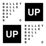 @balletbcup's profile picture
