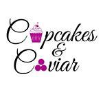 @cupcakescaviar's profile picture on influence.co