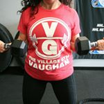 @thevillagegymvaughan's profile picture on influence.co